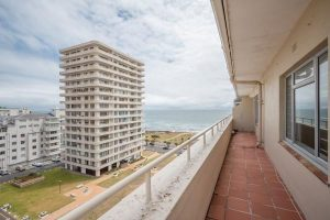 sea point cape town prime property