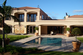 Rental Property in cape Town  - detail 4